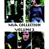 nua volume 2