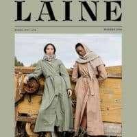Laine Magazine Issue 10