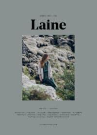 laine magazine issue 6