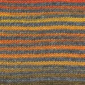 #65 multi orange