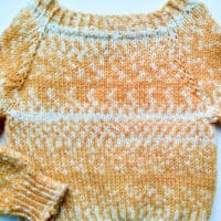 Adriafil Fiordilana aran yarn