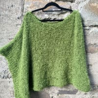 Easy Beginner Knitting Patterns