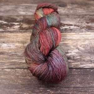 Tweed Imps