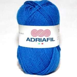 #35 Cobalt Blue