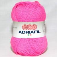 Adriafil Mirage #53 neon pink