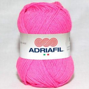 #53 Neon Pink