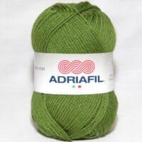 Adriafil Mirage #80 pistachio