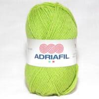 Adriafil Mirage #85 lime
