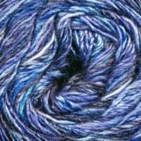 Louisa Harding Pittura Starry Night #610