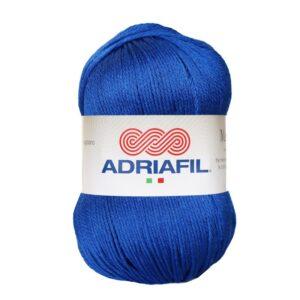 #81 Cobalt
