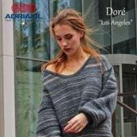 Adriafil Doré Los Angeles