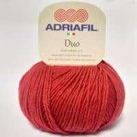 Adriafil Duo Comfort Cyclamen
