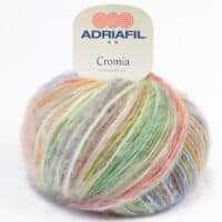 Adriafil Cromia #15