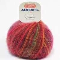 Adriafil Cromia #14