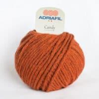 Adriafil Candy #99 Rust