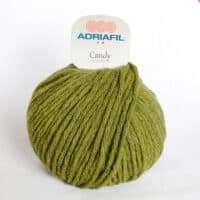 Adriafil Candy #71 Lichen