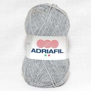 #52 Marled Grey