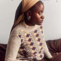 Pom Pom Magazine Issue #34