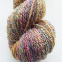 Studio Donegal Homespun Aran Irish Yarn