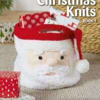 Favourite Christmas Knits Book 1