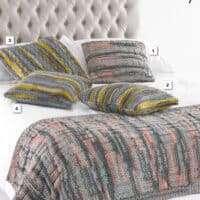 Homewares Knitting Patterns
