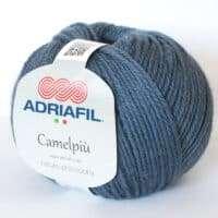 Adriafil Camelpiu De#12 nim