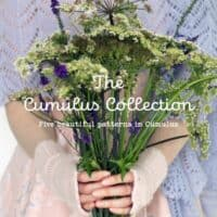 The Cumulus Collection