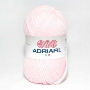 #03 Powder Pink