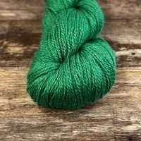 Fyberspates Scrumptious 4ply Jade