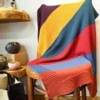 Super Easy Blanket Kit