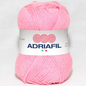 #37 Deep Pink