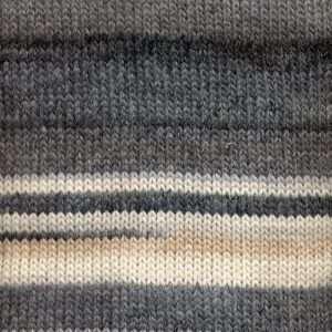 #26 Marled Grey