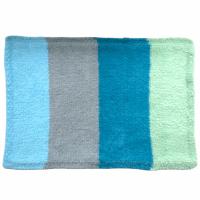 Confetto Pram Cover/Mat Knit Kit